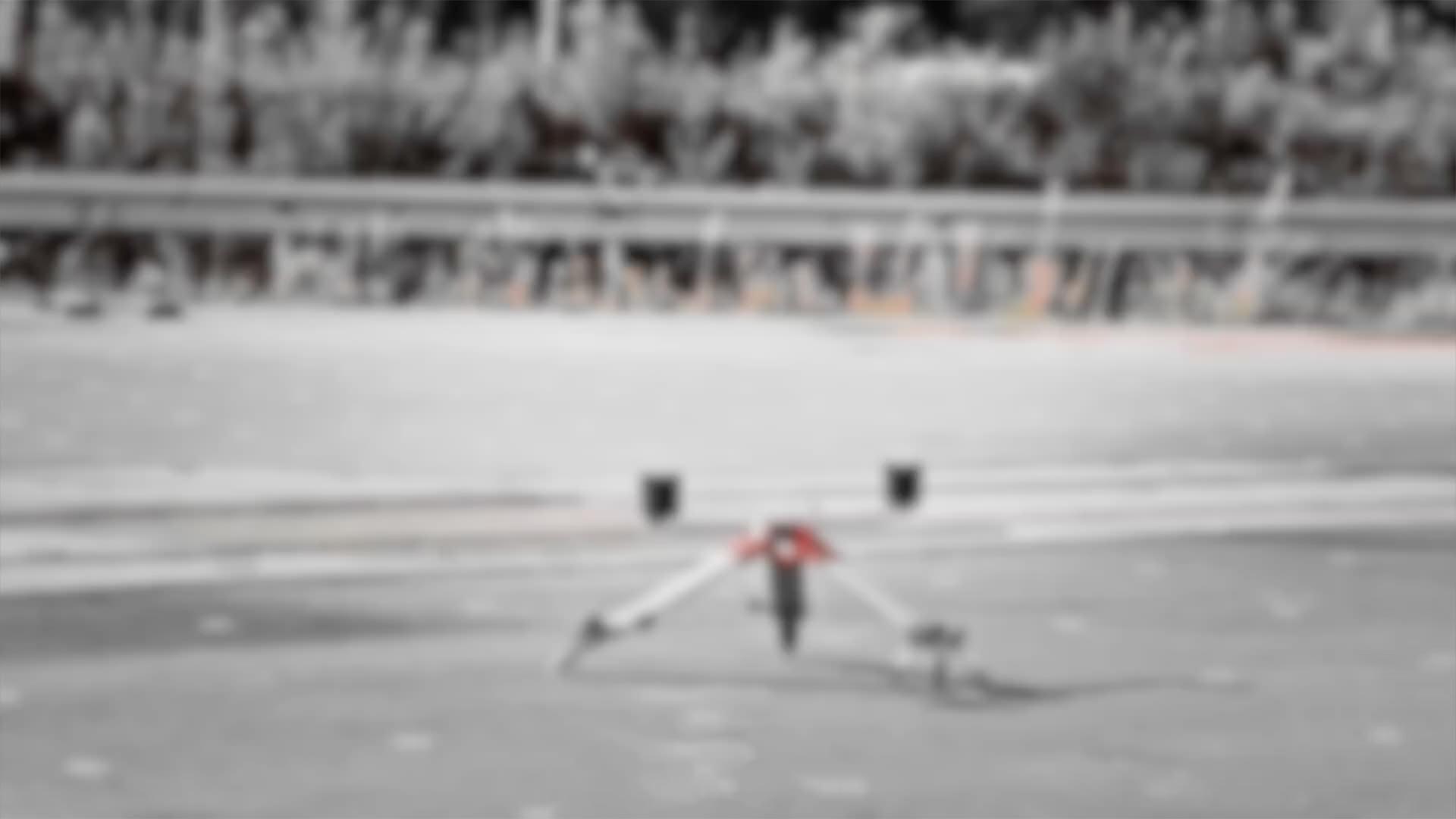 Beste Werkzeuge Zur Unfallrekonstruktion Bilder - Schaltplan Serie ...
