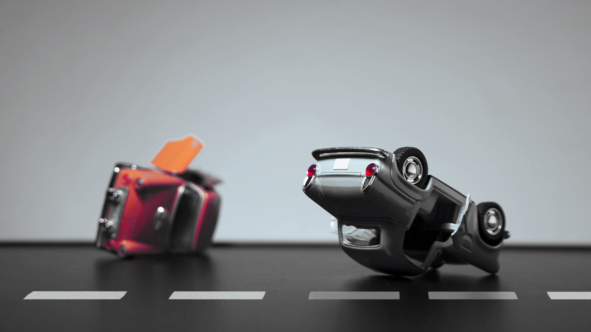 Fantastisch Unfallrekonstruktion Bilder - Verdrahtungsideen - korsmi ...